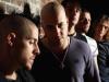 Daughtry переиздают дебютный альбом