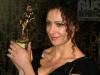 Ксения Раппопорт будет ведущей кинофестиваля