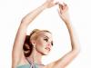 Кайли Миноуг представила клип на песню «The One»