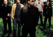 Radiohead записали саундтрек к новому фильму Чака Паланика