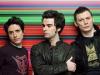 Stereophonics анонсировали релиз альбома и новый тур