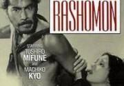 К годовщине смерти Акиры Куросавы покажут оцифрованного «Расемона»