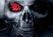МакДжи делится секретами «Терминатора 4»