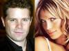 Шон Остин и Сара Фостер станут супругами в новой комедии
