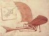 Канал «Дискавери» создает сериал об изобретениях Да Винчи