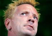 Вокалиста Sex Pistols обвинили в рассизме