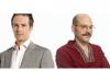 Майкл Вартан и Дэвид Кросс подписаны в «Demoted»