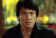 Джеки Чан – в новой комедии