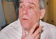 Сыну и внучке Джона Стейнбека отказано в праве на его творческое наследство