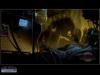 Фильм ужасов «Дом» - скоро на экранах