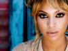 15 мировых певиц выпустят совместный сингл