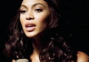 Совместная песня 15 див просочилась в интернет