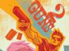 Экранизация «2 Guns» возродит дух «Смертельного оружия»