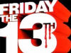 Документальный фильм о «Пятнице 13-е» - уже в работе