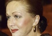Сегодня, 28 августа, исполняется 60 лет со дня рождения Натальи Гундаревой