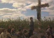 «Дети кукурузы» возвращаются