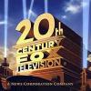 Деньги 20th Century Fox обнаружены в российском издательстве