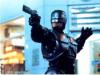 Аронофски согласился снимать нового «Робокопа»
