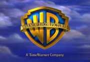 Голливуд снимет римейк «Капитана Блада»