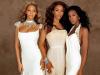 Destiny's Child записывают новый материал