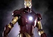 «Железный человек» вернется!