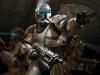 «Звездные войны: Война клонов»: звездная рецензия