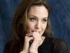 Анджелина Джоли вместо Тома Круза?