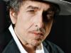 Боб Дилан выпускает неизданный материал на трех дисках