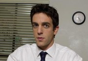 Актер из сериала «Офис» станет солдатом Тарантино