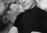 Джордж Клуни станет начальником отдела кадров