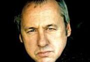 Марк Нопфлер отказался возродить Dire Straits