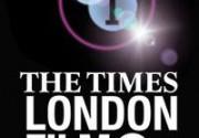 Объявлена программа Лондонского кинофестиваля