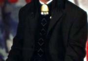 Стиви Уандера наградят премией Gershwin Prize