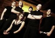 DeadLock представят новый альбом в Киеве