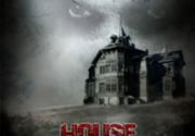 «Дом» будет действительно страшным