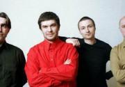«Ю-Питер» объявил конкурс на лучший римейк «Наутилуса Помпилиуса»