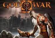 «God of War» – на большом экране