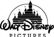 Disney готовит военный боевик