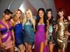 Pussycat Dolls сняли клип на новый сингл с Мисси Эллиотт