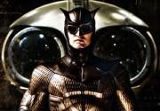 Fox и Warner Bros. встретятся в суде
