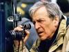 Коста-Гаврас будет награжден на кинофестивале в Цюрихе