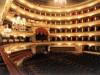 Парижский спектакль Большого театра покажут в прямом эфире