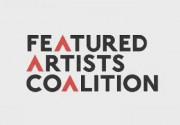 Британские музыканты создали коалицию для защиты своих прав