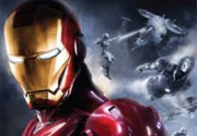 Каким будет «Железный человек 2»?
