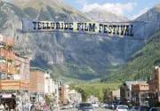 Американские режиссеры не посетят кинофестиваль в Теллуриде