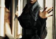 Эстель номинирована в пяти категориях на премию Mobo