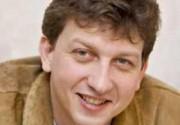 В Киеве пройдет литературно-художественный фестиваль