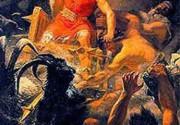 Создатель «Паранойи» заинтересовался скандинавским богом