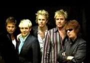 Клип Duran Duran назвали лучшим видео всех времен
