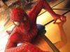 Сюрприз от создателей «Человека-паука»
